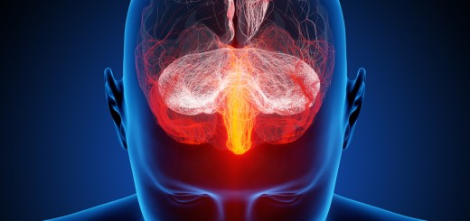 Study: Inflammation May Contribute to Depression