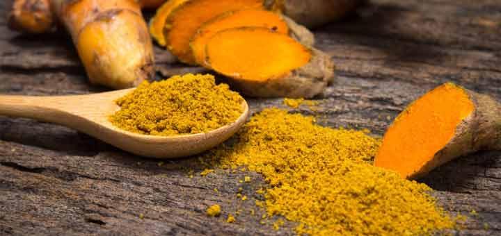 3 Health Benefits of Turmeric