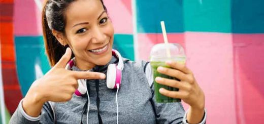 10 Motivating Juice and Smoothie Accessories