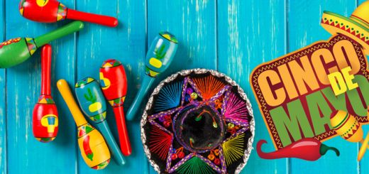 Planning Your Vegan Cinco de Mayo