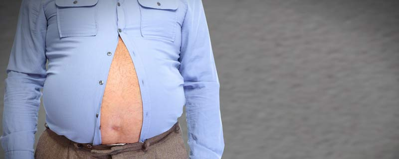 5 Tips To Stop Bloating