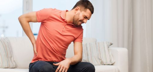 Help Remedy Kidney Stones Using These 8 Tips
