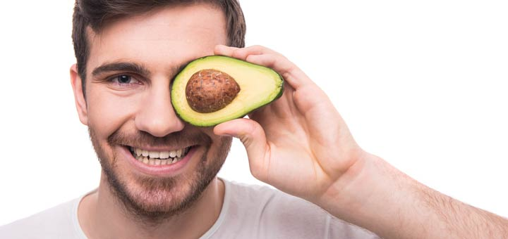 The 7 Best Foods To Eat For A Healthy Prostate