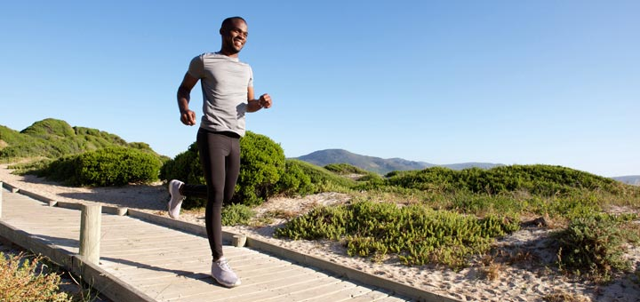 How Exercising Burns Fat And Gives You Smart Fat