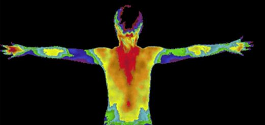 Why Thermography Is The Best Way To Check For Breast Cancer