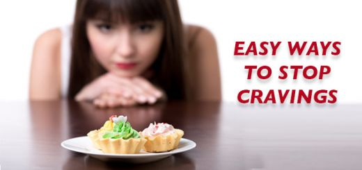 What Do Cravings Mean and Why Do You Have Them?
