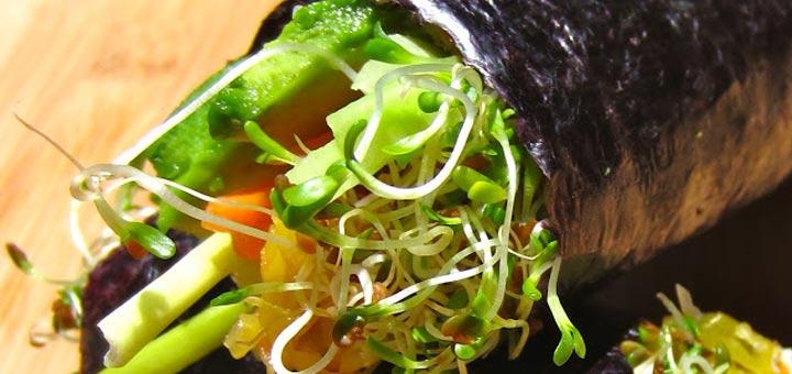 california-raw-sushi
