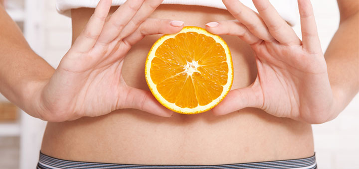 Healthy Food Alternatives To Make Your Gut Happier