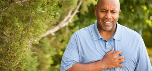 5 Things You Can Do To Naturally Remedy Your Acid Reflux