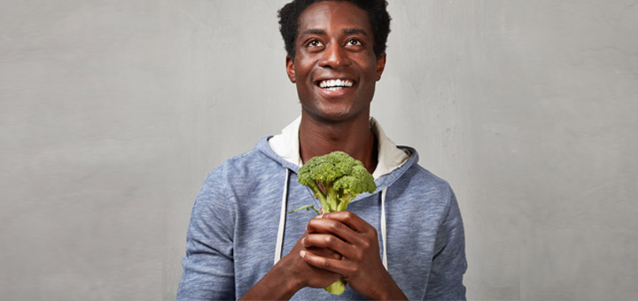 5 Foods That Can Help You Naturally Lower Blood Pressure