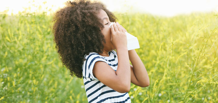 5 Natural Remedies To Help You Fight Off A Cold