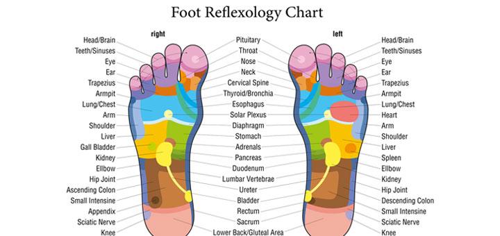 foot-reflexology-chart