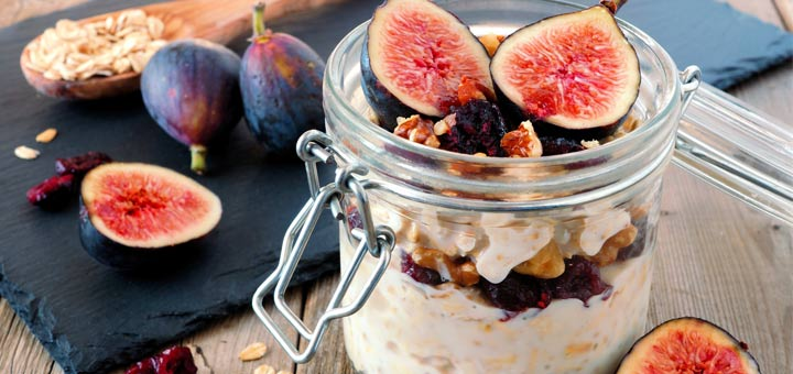 overnight-oats-with-figs