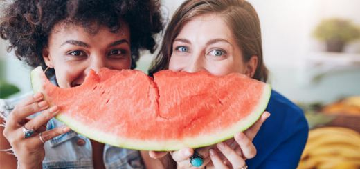 Boiling Watermelon Seeds: The Secret To Healthy Digestion?