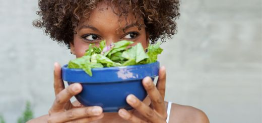 6 Tips For How To Succeed On A Raw Food Diet