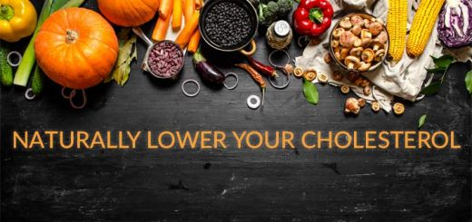 How You Can Reduce Bad Cholesterol Without Medication