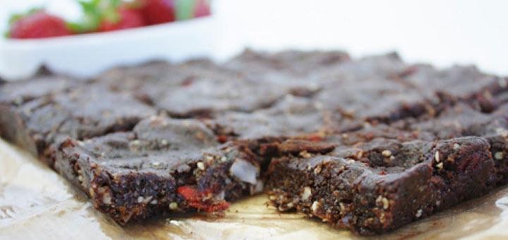 raw-brownies