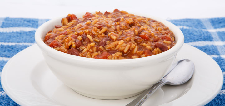 red-beans-rice