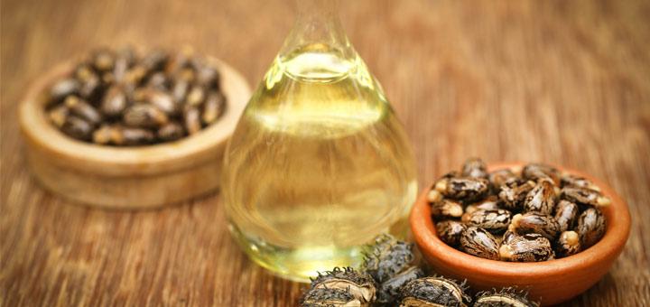 DIY Castor Oil Pack To Improve Liver & Kidney Health