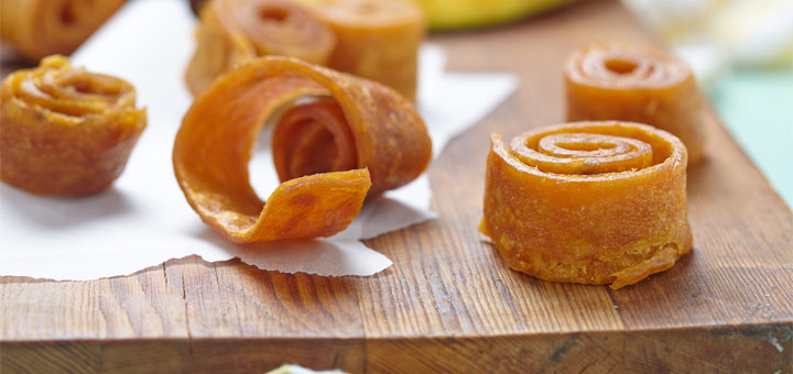 fruit-roll-ups