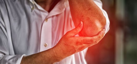 Try These 7 Natural Remedies To Help Your Tendonitis