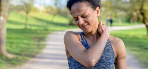 5 Remedies To Know About On Fibromyalgia Awareness Day