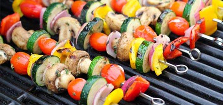 grilled-veggie-kebabs