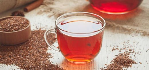 The Cancer Killing Tea You've Never Heard Of But Need Now