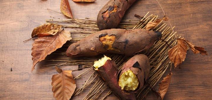 sweet-potatoes-fall