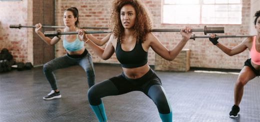 5 Weight Loss Mistakes Women Make & How To Fix Them