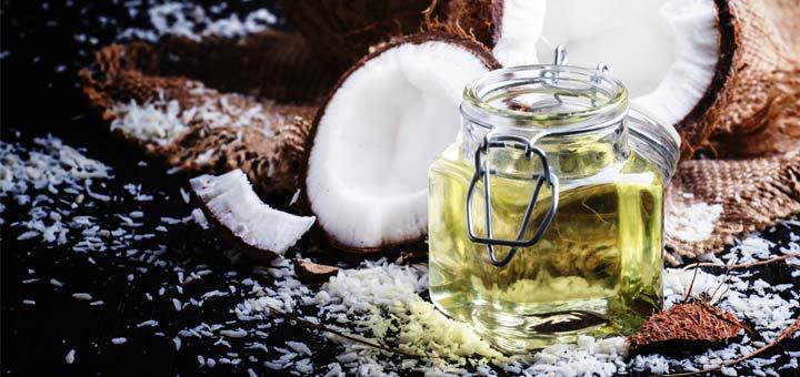 Is Coconut Oil Really As Unhealthy As The AHA Says?