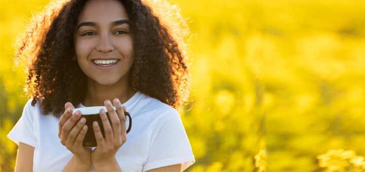 Thyme To Say Goodbye To Vertigo, Arthritis, & Thyroid Problems