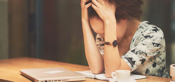 What You Should Know About Stress