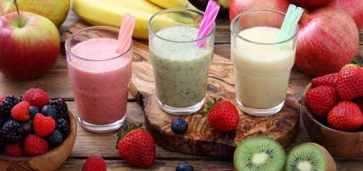 3 Drinks To Boost Your Adrenal, Thyroid, & Sex Hormones