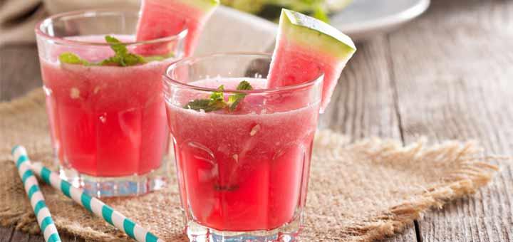 rosemary-watermelon