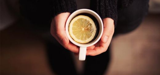 Use Lemons To Help Remedy These Common Problems