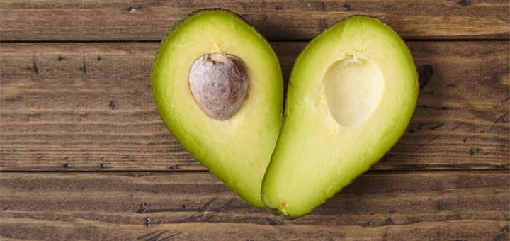 An Avocado A Day Keeps Bad Cholesterol Away