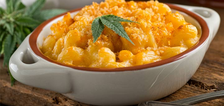 butternut-mac-and-cheese