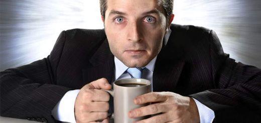 Caffeine Is Hidden In These 5 Surprising Foods