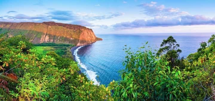 hawaii-nature