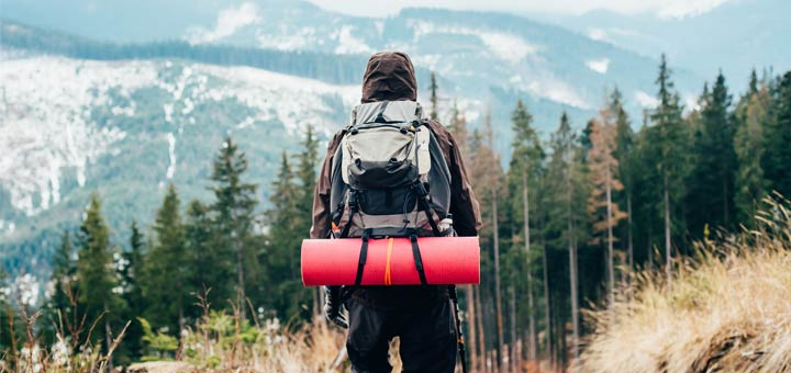 7 Tips To Stay Healthy While You Travel