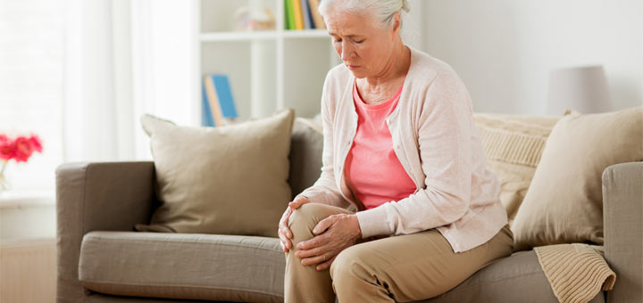 6 Natural Remedies To Try If You Have Osteoporosis