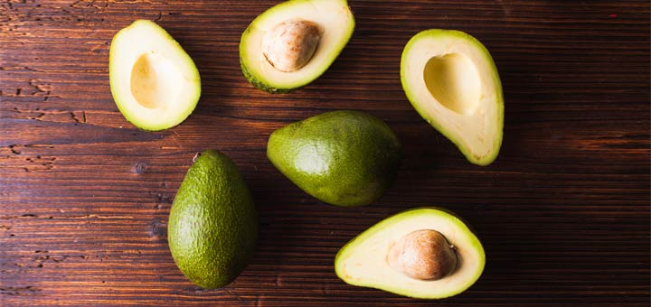 Stop Throwing Avocado Pits Away: They Fight Cancer