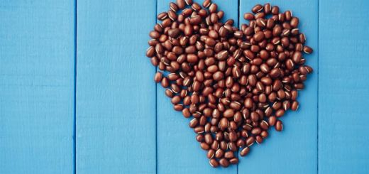 These Beans Can Improve Heart Health And Digestion