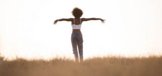 5 Tips To Spring Clean Your Mind, Body, and Home