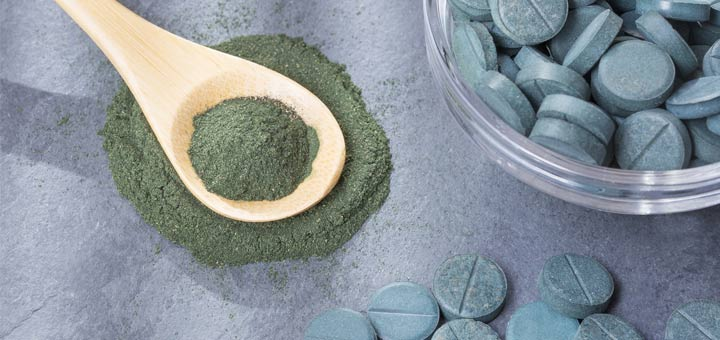 6 Natural Remedies To Help Those With Meningitis