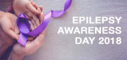 Natural Remedies For Epilepsy Awareness Day