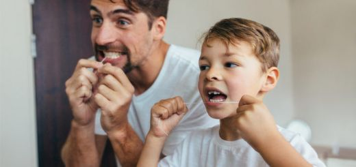 Remineralization 101: How To Avoid Cavities