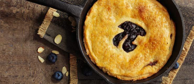 Happy Pi Day! Who Wants A Slice?
