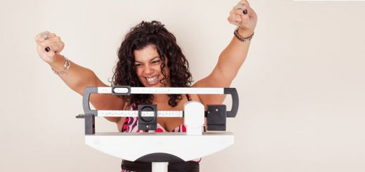 Weight Loss Tips For Those With Hypothyroidism